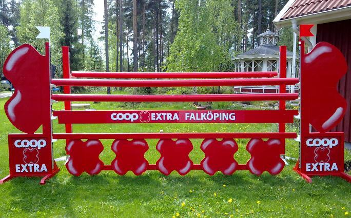 coop extra falköping